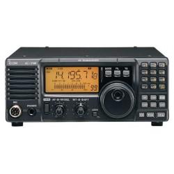 IC-718 ICOM Radiotelefon KF amatorski