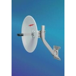 28T5800 ANDREW Antena paraboliczna /na 5GHz/