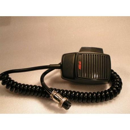 Mikrofon do M-110