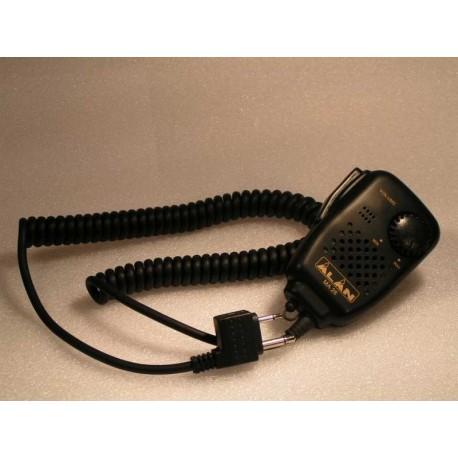 MA-26 Mikrofonogłosnik