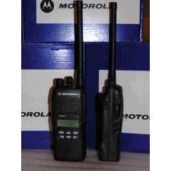 GP-360 Motorola radiotelefon ręczny