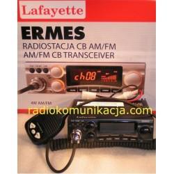 Lafayette ERMES Pro CB Radio