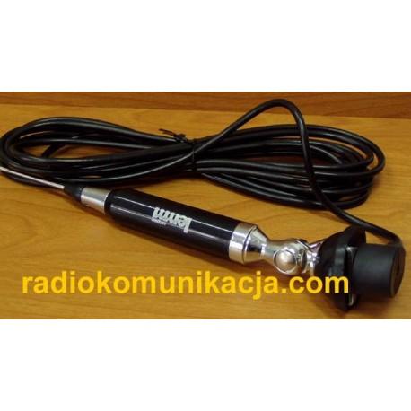 AT-900 LEMM Antena Samochodowa CB