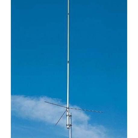 MA-6000  Antena Stacjonarna VHF/UHF