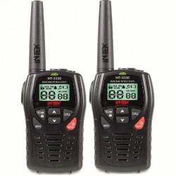 MT-3030 INTEK Radiotelefony PMR zestaw