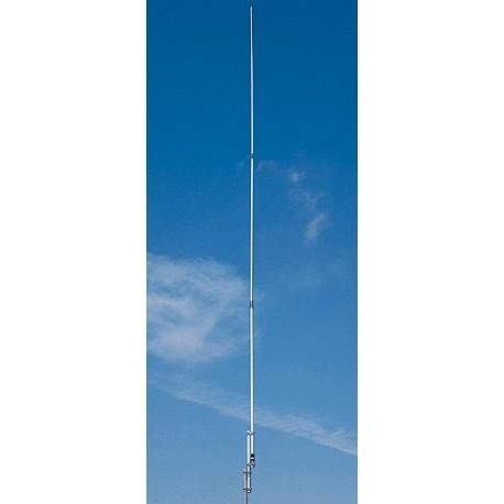 CBS-18 Antena Bazowa CB