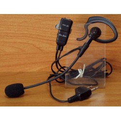 MA-30 Mikrofonosłuchawka