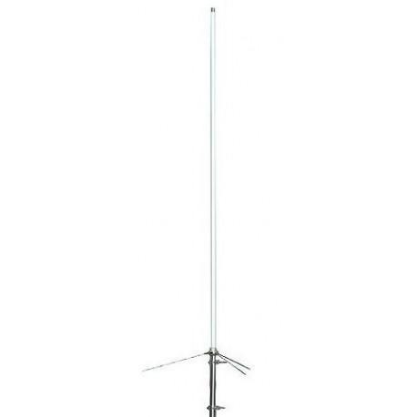 MA-1500 Antena bazowa 144/430 MHz HOXIN (Lafayette)