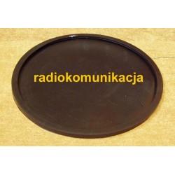 Osłona Gumowa na magnes LEMM BA-150