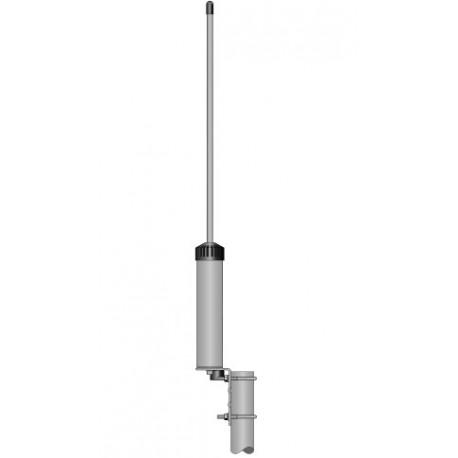 CX-425 SIRIO Antena Bazowa 425-440 MHz