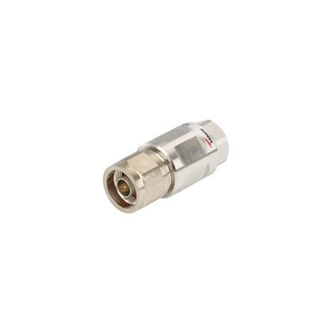 F4 PNM Wtyk N na kabel FSJ-4  Andrew