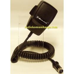 Mikrofon do ALAN 100/199