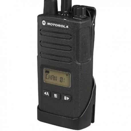 XT-460 Motorola Radiotelefon PMR (nastepca XTNiD)
