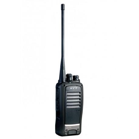 TC-620 Radiotelefon analogowy HYT VHF