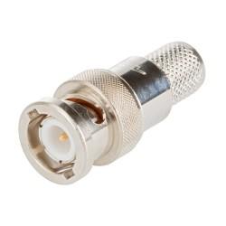 400 BPM CR  Wtyk BNC na kabel CNT-400 ANDREW