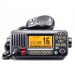 ICOM M-323 radiotelefon na pasmo morskie