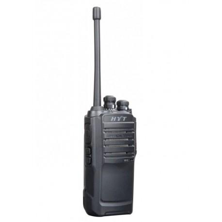 HYT TC-446S Radiotelefon PMR