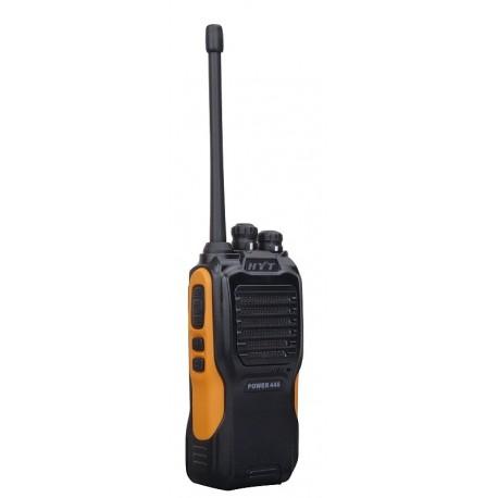 HYT POWER446 Radiotelefon PMR