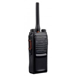HYTERA PD705 Radiotelefon analogowo-cyfrowy