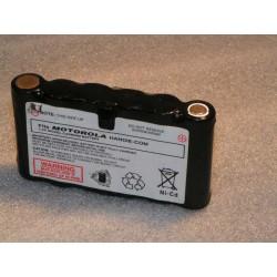 Akumulator do radiotelefonów Motorola S-240 /odpowiednik/