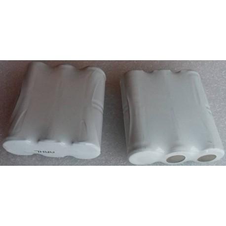 Akumulator do radiotelefonów Motorola SP-10 /odpowiednik/