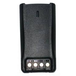 Akumulator HYTERA BL-2006 (PD705/785)