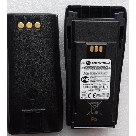 CP/DP1400 (NiMH)