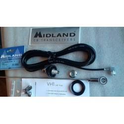 MIdland VH1