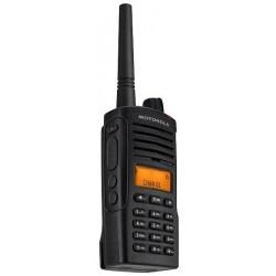 XT660 Motorola Radiotelefon PMR (następca XTNi)
