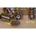 TNC / RTNC