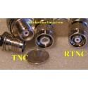 Redukcje TNC i RTNC