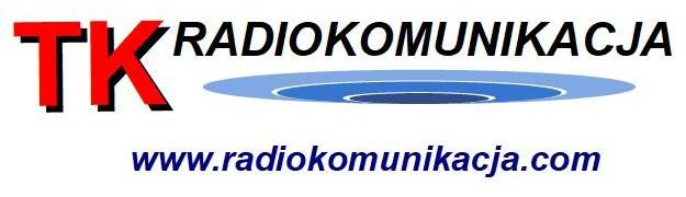 TK Radiokomunikacja