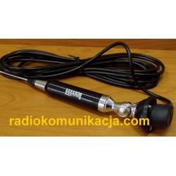 AT-1700 LEMM Antena samochodowa CB