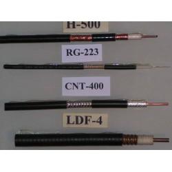 RG-223 Kabel koncentryczny 50 ohm