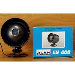 EH-800 Tuba PA