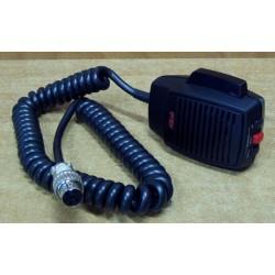 Mikrofon do M790/490