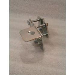 TS-50 Uchwyt Antenowy
