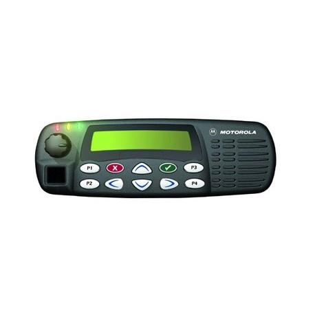 GM-360 Motorola radiotelefon przewoźny