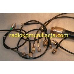 Jumper - kabel przyłączeniowy
