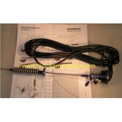 K7057219 KATHREIN Antena Samochodowa UHF