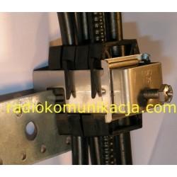 RFM 4x11 FIMO Uchwyt kabla
