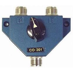 CX-201 Przełacznik Antenowy