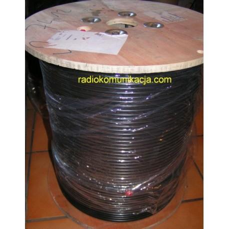 PCT-400 Kabel antenowy