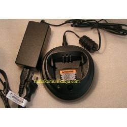 Ładowarka automatyczna biurkowa do CP i DP1400 PMLN5192B