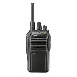 ICOM IC-F27SR Radiotelefon PMR