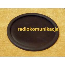 Osłona Gumowa na magnes do anteny HUSTLER