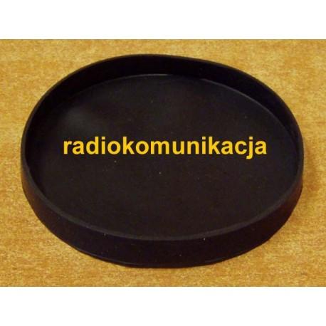 Osłona Gumowa na magnes do anteny 18-244 lub MiniMag