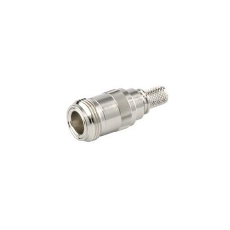 300 PNF-C-CR  N gniazdo na kabel CNT-300 ANDREW