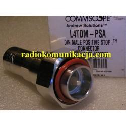 L4TDM Wtyk typu 7/16 ANDREW (Commscope)