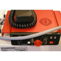 Radmor 3066/2 Manipulator